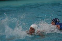 Het-Y 2007 Tournament 214