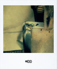 "#DailyPolaroid of 6-1-13 #100 • <a style=""font-size:0.8em;"" href=""http://www.flickr.com/photos/47939785@N05/8380800409/"" target=""_blank"">View on Flickr</a>"