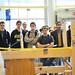 20120224_AlumniCup710