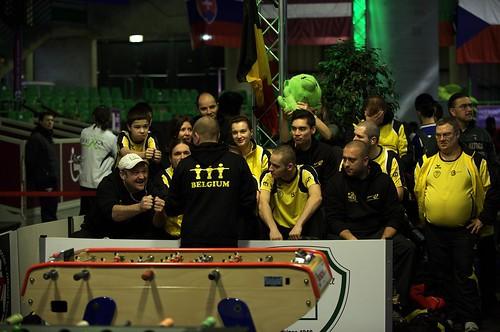 WorldCup2013_Men_Y.Chemineau_0038