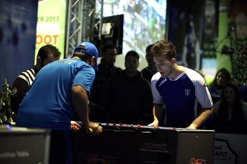 WorldCup2013_Men_Y.Chemineau_0036