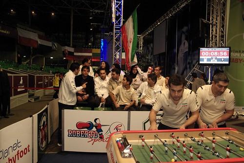 WorldCup2013_Men_O.Gerber_0123