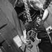 Mike Woo's Raging Bone @ Moe's Lounge 1.18.2013