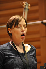 Avison Ensemble 'Corelli at Christmas: Concerti Grossi' concert, Kings Place, London, 29 December 2012 (Avison Ensemble) Tags: christmas xmas eve england musician music playing london musicians newcastle keys hall concert keyboard advent play place audience rehearsal north performance performing band charles east concerto listening kings violin cello bow orchestra instrument string classical strings perform regina players scarlatti baroque pastoral northern instruments performers tuning ensemble period nativity lute corelli composer salve composers handel grosso harpsichord soprano sonata cantata concerti vivaldi rehearsing pastorale basso listeners violoncello grossi orchestral soloist continuo arcangelo archlute avison avisonensemble