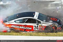 DIS-CTSCC-Race-2013186