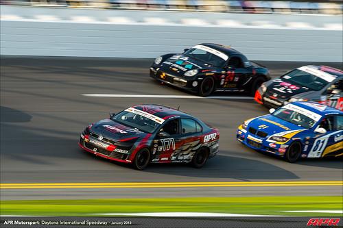DIS-CTSCC-Race-2013454