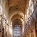 Abbaye de Bath_3