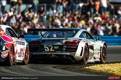 APR-Motorsport-Rolex-24-2013-034