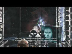 SQUIDWARD TENNISBALLS – Dead Space – Part 21 (ViewsForMe) Tags: dead 21 space gaming part commentary tennisballs squidward – bfiwbgaming