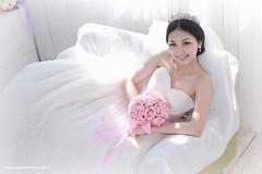 AI1R9250 (mabury696) Tags: portrait cute beautiful asian md model lovely  2470l    elain        asianbeauty   85l 1dx  5d2 5dmk2