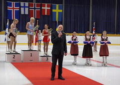 "VICTORY CEREMONY 017 • <a style=""font-size:0.8em;"" href=""http://www.flickr.com/photos/92750306@N07/8441035419/"" target=""_blank"">View on Flickr</a>"
