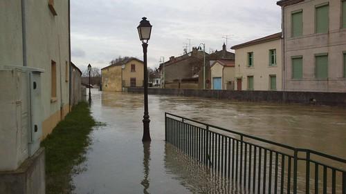 Sorcy-Saint-Martin