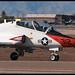 T-45C Goshawk - 167090 / 312 - TW-2 - US Navy