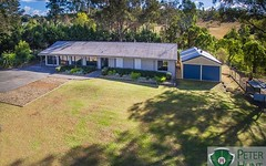 1 Remembrance Driveway, Tahmoor NSW