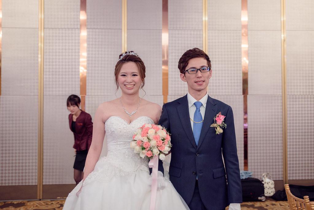 044台北婚禮拍攝推薦