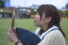 (yukakophoto) Tags:   nikon kagoshima