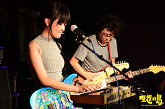 0716_TUX_  (17) () Tags: taiwan chiayi        band musicfestival wakeup tux  hongkong