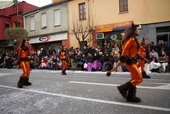 2013.02.09. Carnaval a Palams (37) (msaisribas) Tags: carnaval palams 20130209