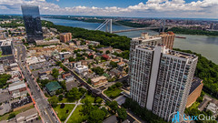 FortLee (1 of 4) (LuxQue) Tags: fortlee newjersey unitedstates us