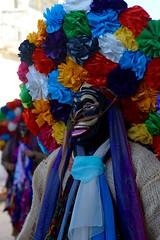 Mexico's Wonders (ximengomez1) Tags: tixtla tlacololeros dance mask tradition guerrero mexico colorful