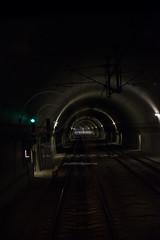 _JUC9855-2.jpg (JacsPhotoArt) Tags: cp jacsilva jacs jacsphotoart jacsphotography juca tunel viagens jacsphotoartgmailcom jacs