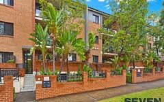 14/14-18 Tilba Street, Berala NSW