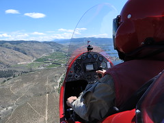 1605300030 (Jan Nademlejnsky) Tags: flying gyro