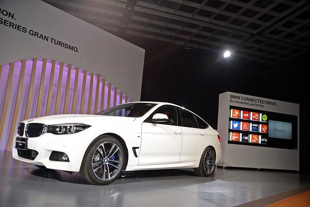 BMW-34