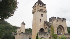 Cahors (fimanica) Tags: cahors valentr