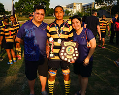 DSC02684 (Dad Bear (Adrian Tan)) Tags: c div division rugby 2016 acs acsi anglochinese school independent saint andrews secondary saints final national schoos