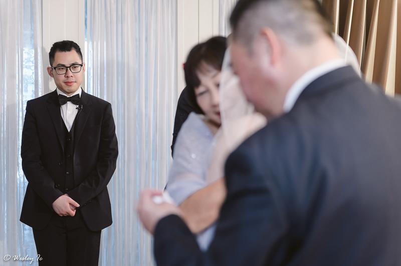 """""""""""婚攝,新莊典華婚宴會館婚攝,婚攝wesley,婚禮紀錄,婚禮攝影""""'LOVE09480'"""