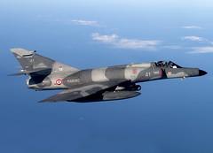 SUPER ETENDARD 41 CRW_7429+FL (Chris Lofting) Tags: sem super etendard 41 aar air french navy