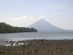 Punta Gorda (Sasha India) Tags:              ometepeisland ometepe nicaragua journey travel             eljardindelavida puntagorda balgue