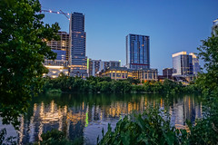 Austin_11 (allen ramlow) Tags: austin texas city urban long exposure hdr sony a6000