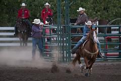 Tak_CPRA_2016-5004 (takahashi.blair) Tags: coachtak rodeo blairtakahashitakahashiblaircoachtakblairtakahashi pincher creek barrel racing bronc rope bareback steer bullriding