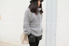 ma15_15 (Homair) Tags: fuzzy fluffy angora sweater tneck