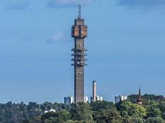EM1A7960 (Bengt Nyman) Tags: slussen katarina hissen stockholm sweden september 2016