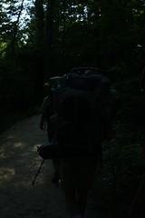 IMG_4468 (lojackr) Tags: nolandtrail t200 hike