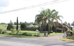 77 Hambledon Road, Schofields NSW