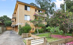 4/19 Henson St, Summer Hill NSW