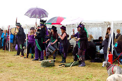 160625 Meppershall-0156 (whitbywoof) Tags: hemlock morris troupe dancers clogs hats