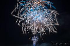 大曲の花火 (Explore) (GenJapan1986) Tags: 2016 夜 大仙市 大曲の花火 旅行 秋田県 花火 日本 japan nikond610 travel akita night fireworks 全国花火競技大会