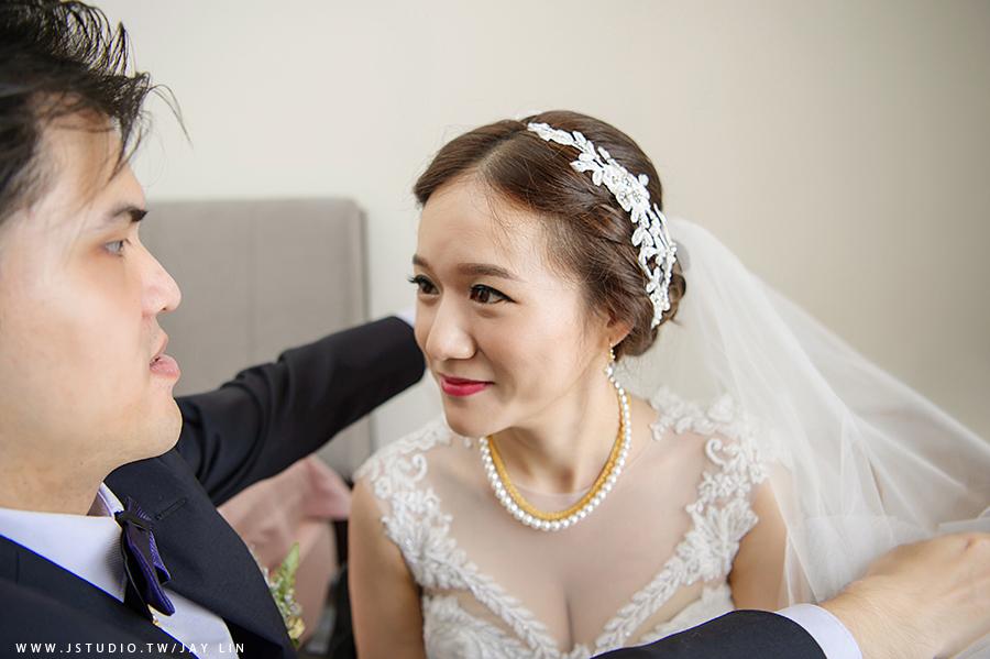 婚攝 君悅酒店 婚禮紀錄 JSTUDIO_0087