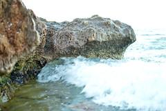 DSC_0052 (Gveronis) Tags: greece hellas ellada nikon dslr neamakri marathon attica sea sun beach holidays