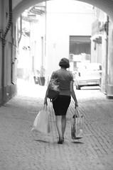 Fabrizia_Fois#830#8