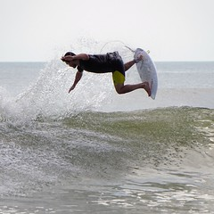 Surfing ortley Beach NJ August summer 2016 (Dave_Lospinoso) Tags: ortley beach nj surfer casino pier seaside heights surf jersey surfing park sony alpha a6000 shore waves winter lavallette new outdoor water sea mirrorless photography lavalette toms river ocean county seeaside east coast david lospinoso ben currie incitti ryan mack sam hammer pollioni right brave world hut grogs eastern lines barewires skate summer jack walchessen nick ford steven sloma ob kevin mahana dave hurricane sandy surge 2016 riding board shortboard obbp landscape sports