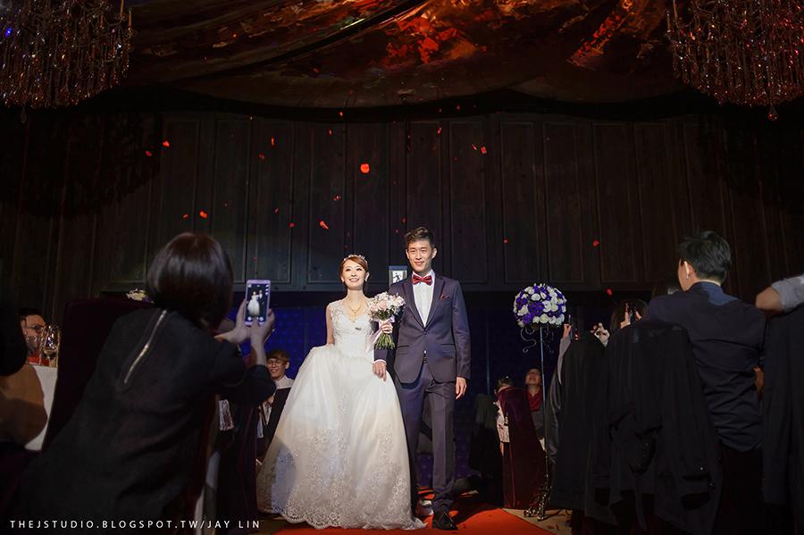 婚攝 君品酒店 婚禮紀錄 婚禮攝影 推薦婚攝 JSTUDIO_0066