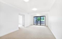 15/4-6 Vineyard Street, Mona Vale NSW