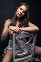 Ekaterina (Padlec) Tags: pdlc63 photo samara studio sexy fashion