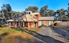 270 Blaxlands Ridge Road, Blaxlands Ridge NSW